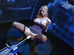 Kollekcija seksmashin 4