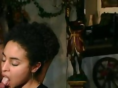 Nazha Delon arabskaja pornozvezda