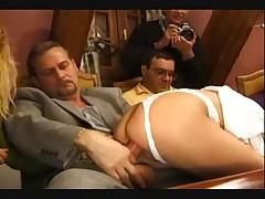 Retro anal'nyj seks