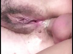 Порно с немкой