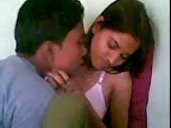 Индийский секс