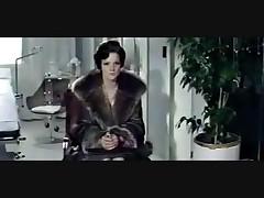 Nagota francuzskoj klassiki porno