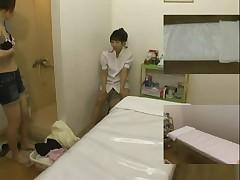 Japonochki ljubjat kogda za nimi podgljadyvajut