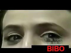 Arabskoe porno video