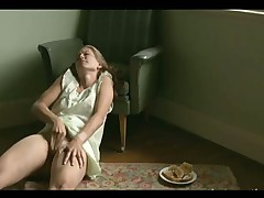Сибиан секс машины