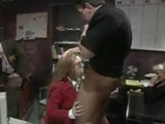 razdvinul nogi sekretarshi i davaj ebat prjamo v ofise onlajn b50c24ec08febc9ffdca