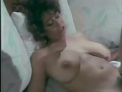 Лучший ролик Кристи