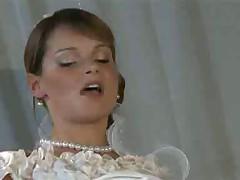 Секс на свадьбах