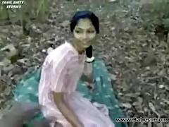 Индийское Порно
