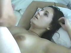 Секс Дома