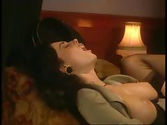 Секс В Униформе