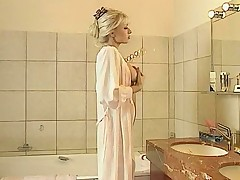 Порно С Медсестрой
