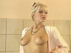 Порно Медсестры