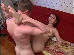Русский Секс