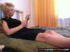 Порно Онлайн