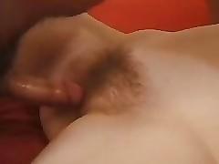 Грязное Порно